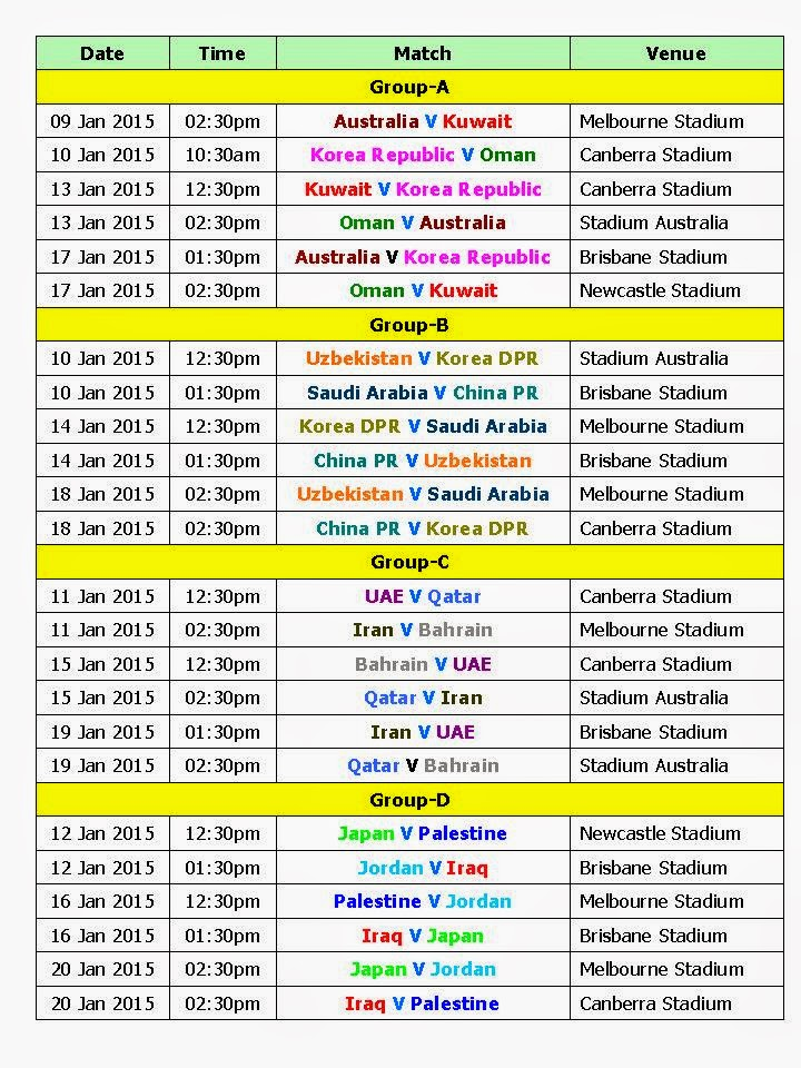 720 x 960 jpeg 201kB, Www 2015 World Cup Time Table/page/2 | Search ...