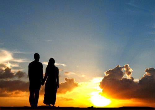 Istri Menafkahi Suami yang Menganggur