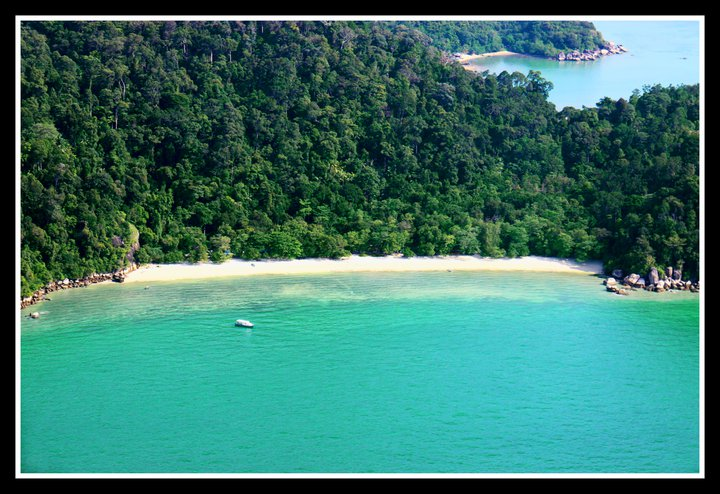 trip to pangkor island essay Free essays on holiday at pulau pangkor for in an overseas essay about trip to pangkor islandhave you ever heard pangkor island before.