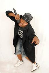 Bonyeza hapo chini -Ucheke Na Kitale