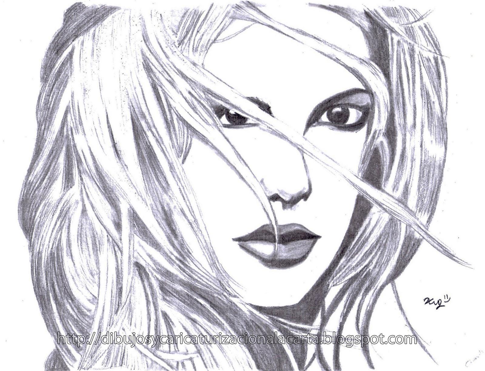 http://4.bp.blogspot.com/-5-KdWGCpDlY/TySNt5yjp5I/AAAAAAAAAIw/GNcHH7rfpS0/s1600/Britneyspears.jpg