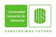 Programa Historia y Archivística - UIS