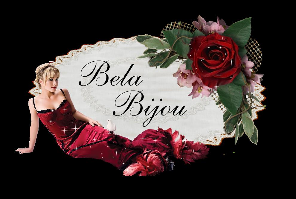 Bela Bijou