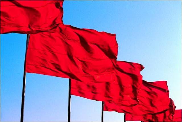 Έξαλλοι οι «αριστεροί» με τη νίκη του ΣΥΡΙΖΑ. του Πιτσιρίκου