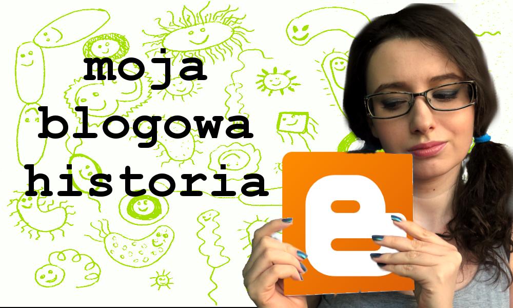 Jak bloguję? 11 pytań i odpowiedzi