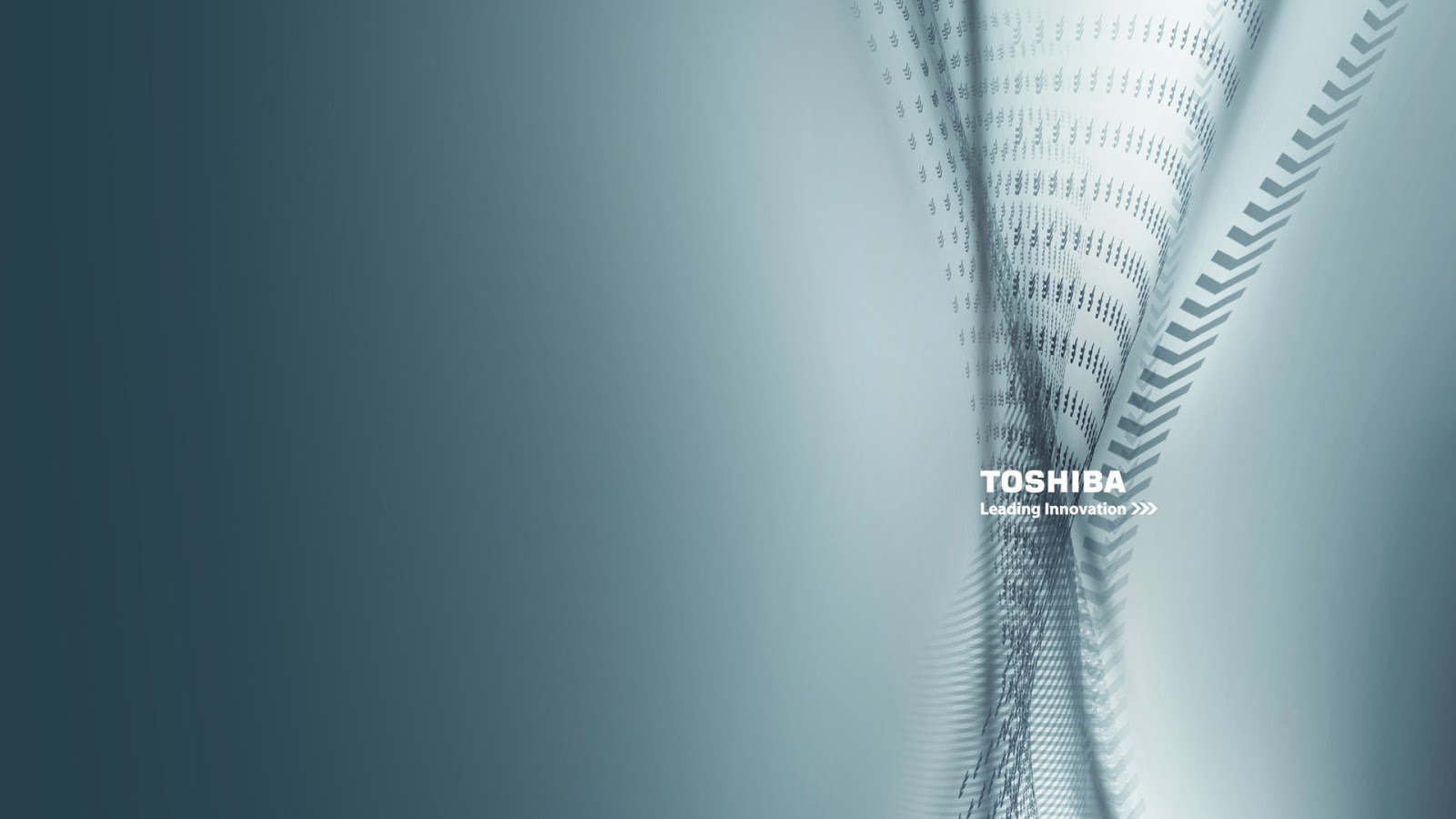 Toshiba Computer Desktop HD Images Download