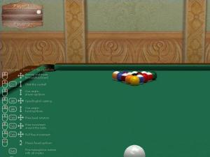 Q Club Game full version free download