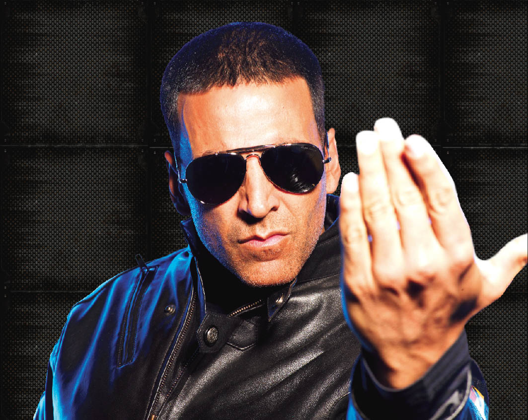 top hd bollywood wallapers: akshay kumar pictures