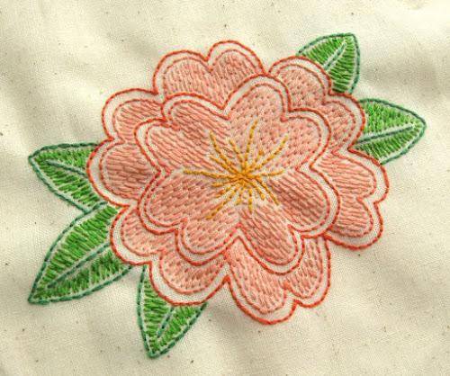 http://4.bp.blogspot.com/-5-PS0eA5hWA/VP2gJklOpKI/AAAAAAAAcwQ/1vVXShRzE-s/s500/FloralEmbroideryWIP01.jpg