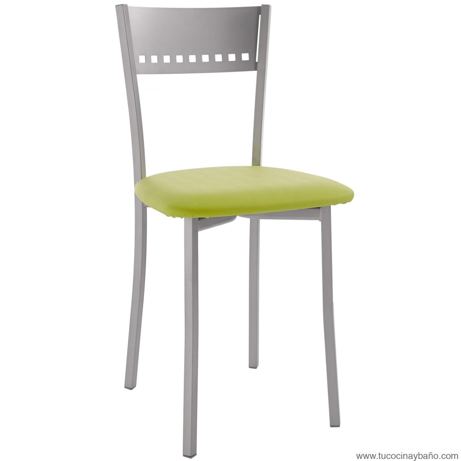 Hermoso sillas de cocina baratas galer a de im genes for Precios de mesas de cocina