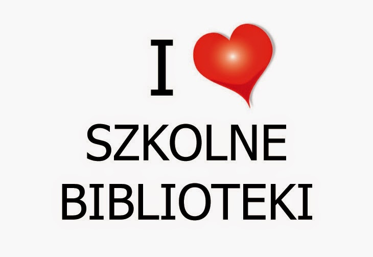 BIBLIOTEKI SZKOLNE ONLINE