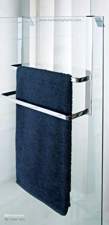 Kit Mamparas Para Baño:Accesorios de baño complementos baño