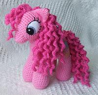 mi-pequeño-pony-amigurumi