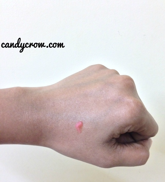 Mary Kay Extra Emollient Night Cream | Review | Swatch