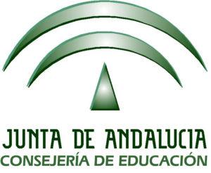 EDUCACIÓN ANDALUCÍA:
