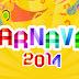 Um ótimo Carnaval a todos!