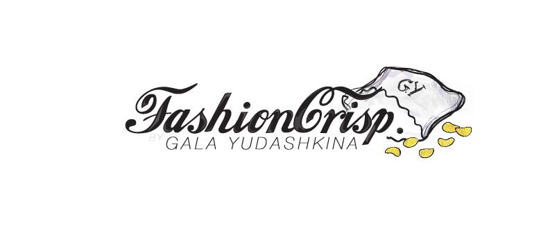 FashionCrisp