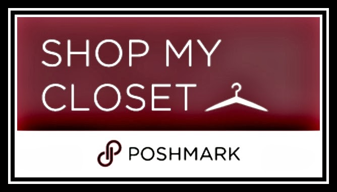 Poshmark: Selling my Clothes Online - The Wilson Beacon