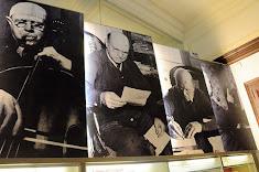 Museu Pau Casals