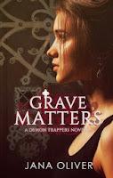 https://www.goodreads.com/book/show/19215579-grave-matters?ac=1