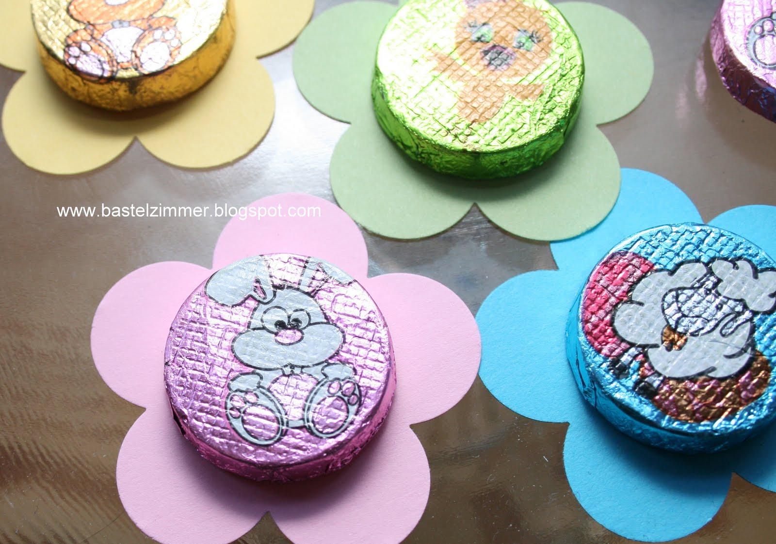 Stampin 39 up ideen anleitungen und produkte bestellen for Zimmer deko cupcake
