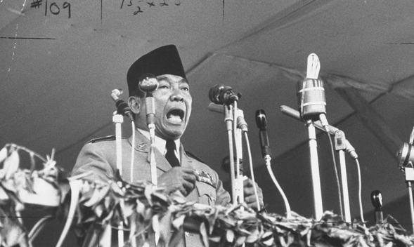 Pidato Bahasa Jawa Singkat tentang Pendidikan