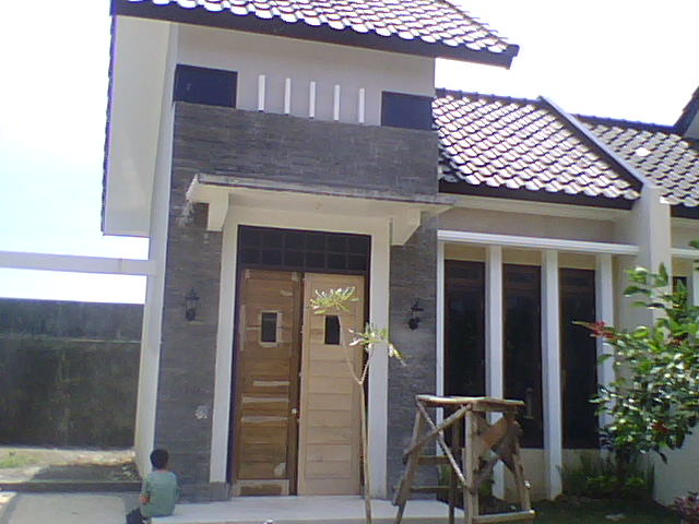 Kontrakan Rumah Di Surabaya