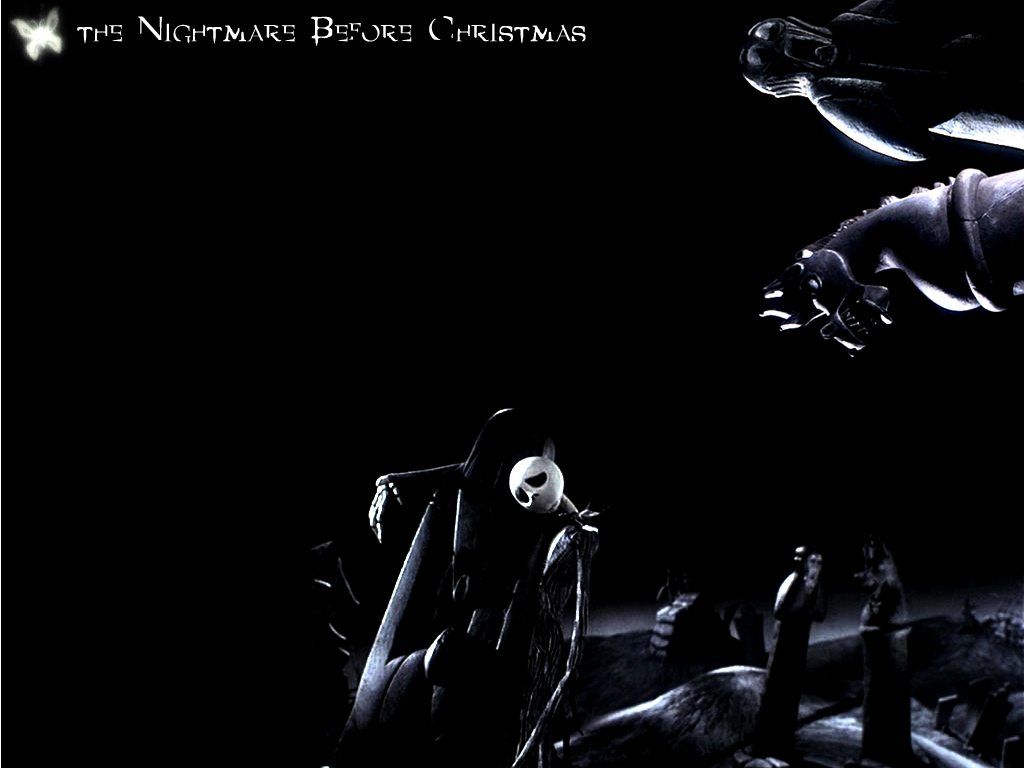 Good   Wallpaper Horse Nightmare - nightmare-before-christmas-122710  Perfect Image Reference_934240.jpg