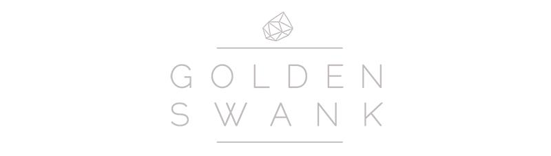 Golden Swank