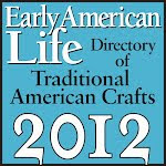 EAL's Directory of Traditional American Crafts