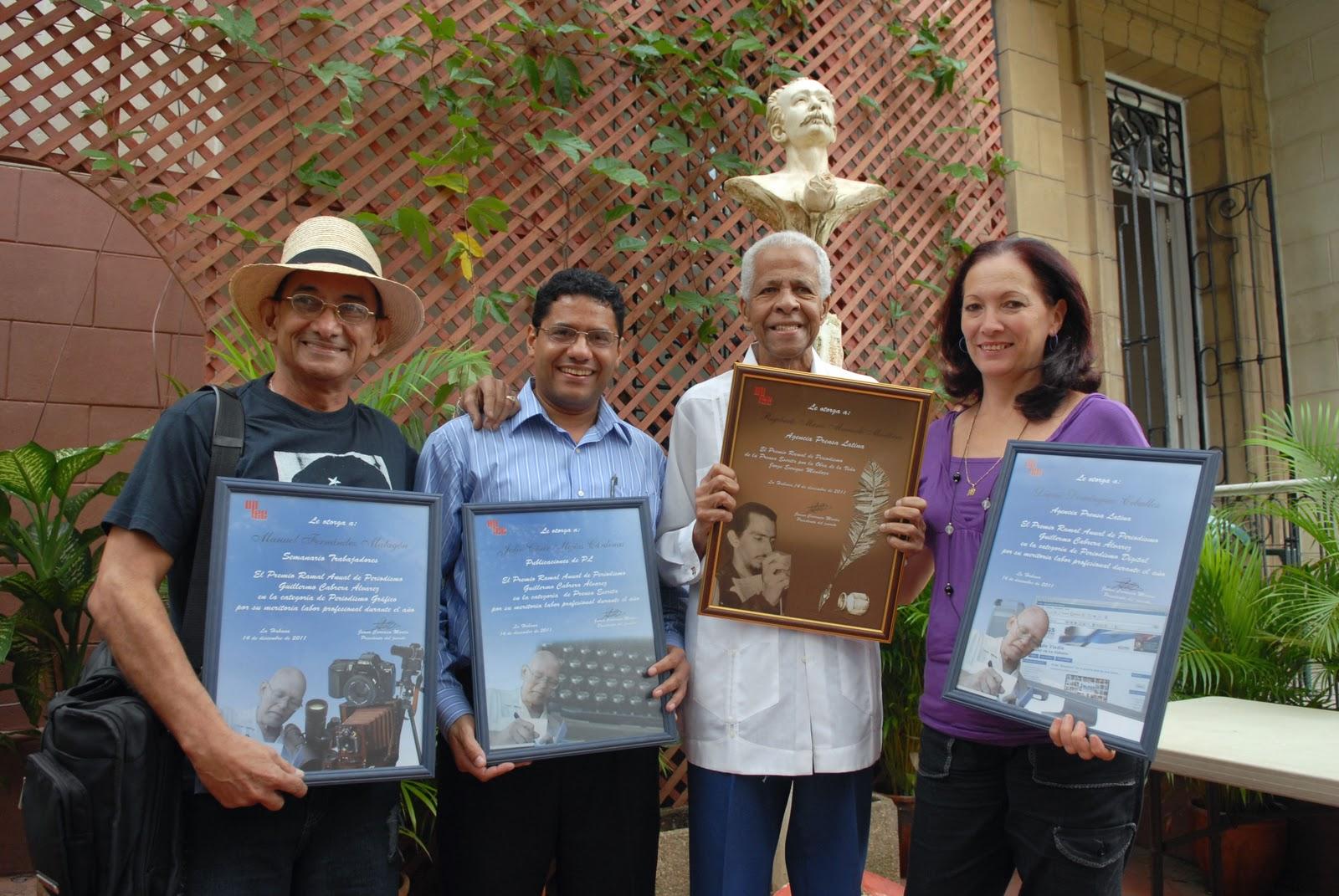 Trabajadores Semanario Cubano Del Semanario Trabajadores