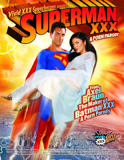 Download Superman XXX A Porn Parody 3gp