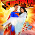 Download Superman XXX A Porn Parody 3gp