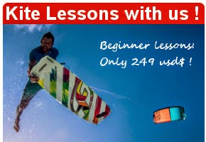 http://www.funtrips-dr.com/2014/12/kitesurfing-lesson-cabarete.html