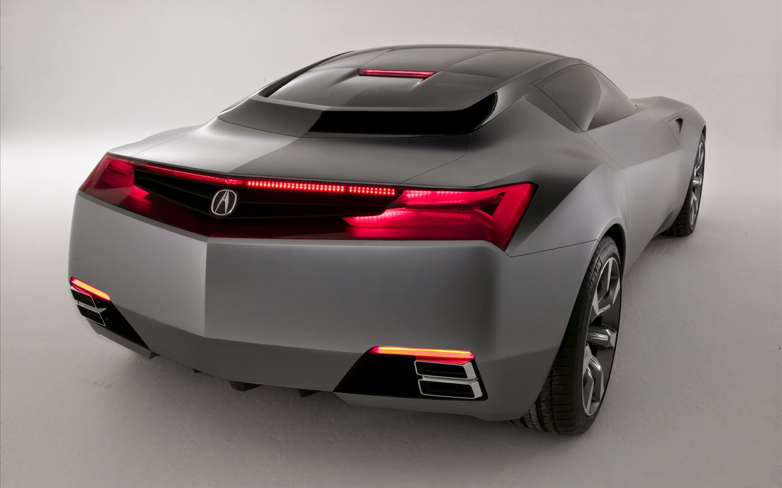 http://www.crazywallpapers.in/2014/07/acura-concept-car-best-wallpapers.html