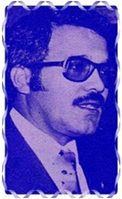 JORGE R.GOMEZ