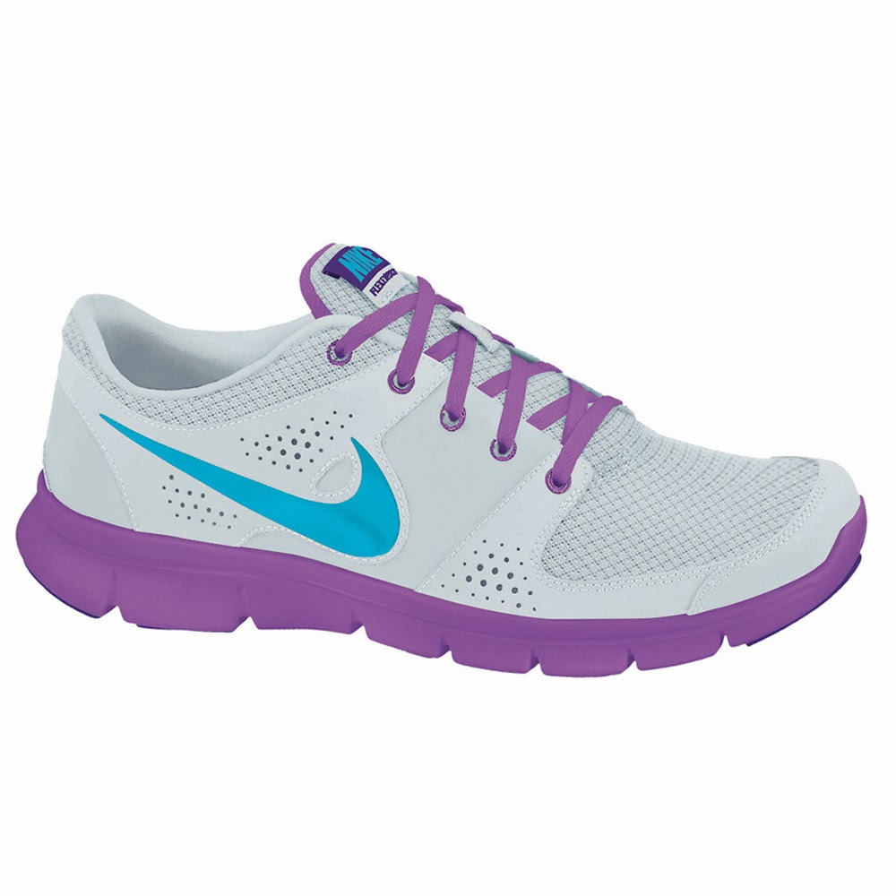 zapatillas de mujer para running