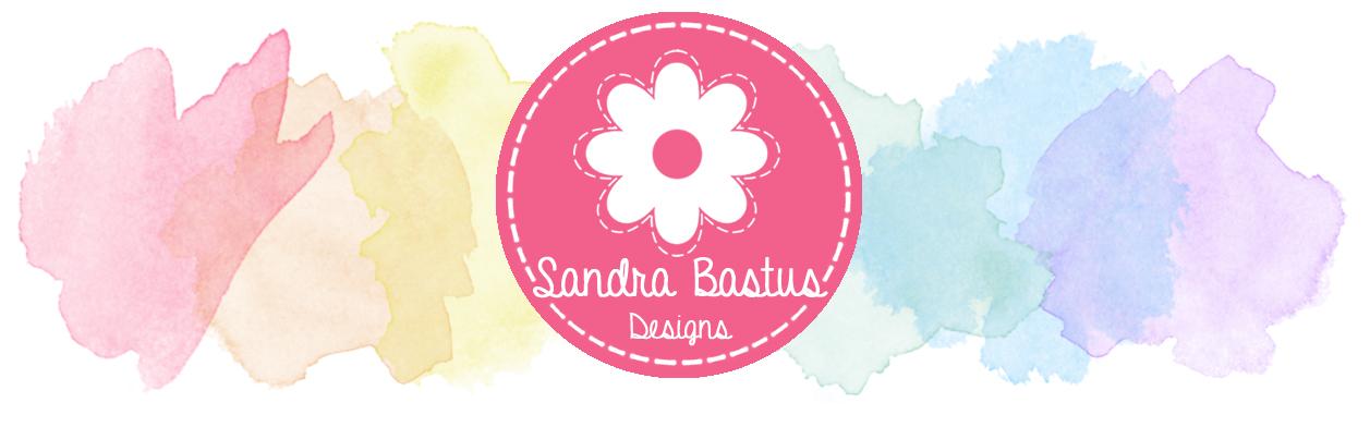 Sandra Bastus Designs