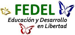 FEDEL Federación Educación y Desarrollo en Libertad - C. Valenciana