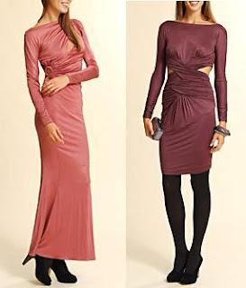 fotos de modelos de vestidos mango