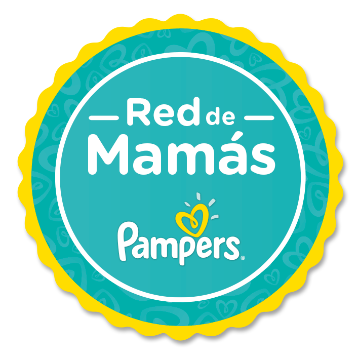 Miembro del Programa de Blogueras de América Latina Pampers