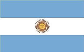 Productos Orgullosamente Argentinos
