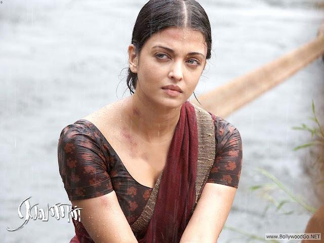 Aishwarya+Rai+%25284%2529