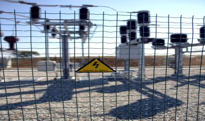 Cabo Verde: Banco Mundial disponibiliza 40 milhões para acabar com problemas energéticos