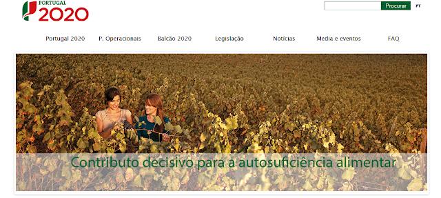 https://www.portugal2020.pt/Portal2020/programas-operacionais-portugal-2020-2
