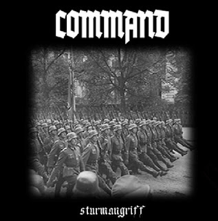 Command - Sturmangriff (2004)