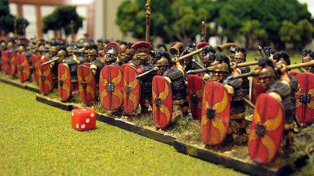 [Liens] Armées romaines d' autres joueurs Hail-caesar-missile-casualties