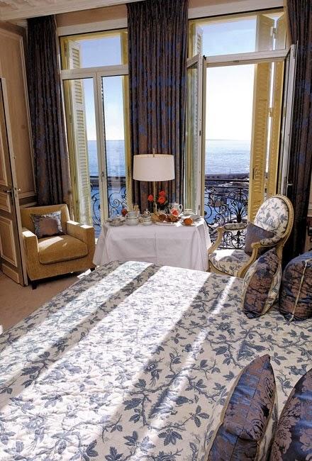 Hermitage hotel luxury 5 luxury hotel in monaco luxury for Hotel monaco decor