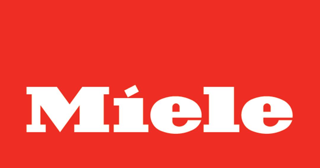 CASA, ARREDAMENTO E BRICOLAGE: Miele presenta il progetto #Design4Life