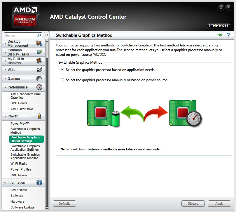Driver Download Http Ati Amd Com Support Driver Html